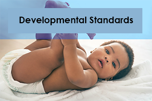 developmental_standards3