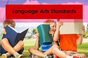 lang_arts_standards2