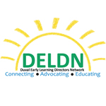 DELDN-final-logo_for-web