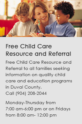 child_care_resource