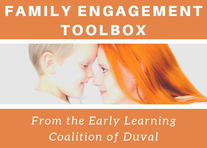 family_engagement_toolbox